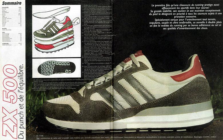 780c0b1d9e1f5 adidas zx range on sale   OFF53% Discounts